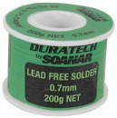 Lead-Free-Solder Sale