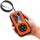 NEW-Inspection-Camera-with-Record-and-LED-Illumination Sale