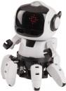 Tobbie-II-Robot-Kit Sale