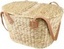 Picnic-Basket-36x24x25cm-14.2x9.4x9.8 Sale