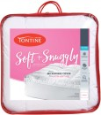 Tontine-Soft-Snuggly-Mattress-Topper Sale