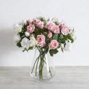 Rose-Cluster-Stem-by-M.U.S.E Sale