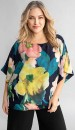 Sara-Kimono-Sleeve-Top Sale