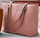 All-Basque-Handbags Sale