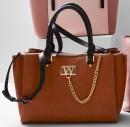 All-Wayne-Cooper-Handbags Sale