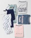 Soho-Sleepwear Sale