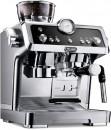 Delonghi-La-Specialista-Espresso-Machine Sale