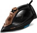Philips-PerfectCare-PowerLife-Iron Sale