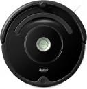 iRobot-Roomba-Robotic-Vacuum Sale