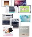 40-off-Selected-Quilts-and-Pillows-by-Heritage-Mini-Jumbuk-Dunlopillo-Sheridan-Downia-Dentons-and-Tontine Sale