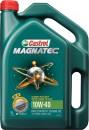 Castrol-Magnatec-Engine-Oil Sale