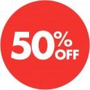 50-off-Koo-Elite-Weighted-Blanket Sale
