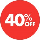 40-off-All-Saute-Equip-Cookware Sale