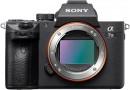 Sony-Alpha-7-III-Body Sale