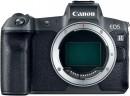 Canon-EOS-R-Body Sale