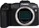 Canon-EOS-RP-Body Sale