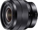 Sony-E-10-18mm-f4-OSS-Lens Sale