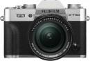 Fujifilm-X-T30 Sale