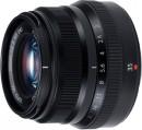 Fujifilm-XF-35mm-f2-R-WR-Lens Sale