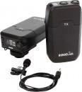 Rode-RODElink-Film-Maker-Wireless-Kit Sale