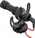Rode-VideoMicro-Microphone Sale