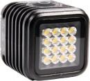 LitraTorch-LED-Photo-Video-Light Sale