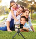 Celly-Compact-Nano-Tripod Sale