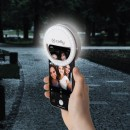 Celly-Selfie-Light-Pro Sale