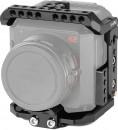 SmallRig-Cage-for-Z-cam-E2-Camera Sale