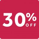 30-Off-All-Rollers-adidas-Boxing-SPRI-Cross-Training Sale