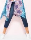 Sara-Stud-Detail-Crop-Jeans Sale