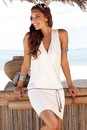 Urban-Cross-Front-Dress Sale