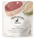 Providore-Lamb-with-Abalone-100g Sale