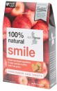 Isle-Of-Dogs-Smile-Biscuits-340g Sale