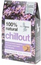 Isle-Of-Dogs-Chill-Out-Biscuits-340g Sale