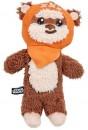 Ewok-Stick-Dog-Toy Sale