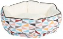 Harmony-Remy-Water-Resistant-Cat-Basket Sale