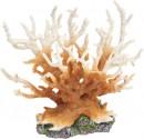 Aqua-One-Gorgonian-Coral-Ornament Sale