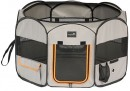 You-Me-Octagon-Small-Pet-Soft-Crate Sale
