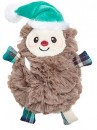Joy-Love-Hope-Sloth-Plush-Dog-Toy Sale