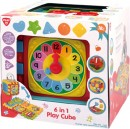 PlayGo-6-in-1-Large-Play-Cube Sale