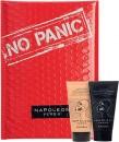 NEW-Napoleon-Perdis-Skin-Riot-Primer-Collection-2-Piece Sale
