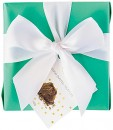 NEW-Grand-Belgian-Specialties-Dusted-Truffle-Cube-Wrapped-100g Sale