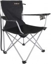 Oztrail-Hamilton-Chair Sale