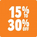 15-30-Off-Cast-Iron-Cookware-by-Spinifex-Campfire Sale