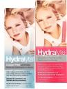 Hydralyte-Electrolyte-Ice-Blocks-16-Pack-Range Sale