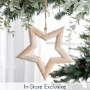 Eve-Hanging-Star-by-Habitat Sale