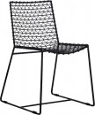 Ancora-Dining-Chair Sale