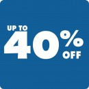 Up-to-40-off-Regular-Price-on-Bowline-Blueline-Boat-Seats Sale