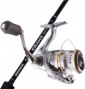 Shimano-Ultegra-Spin-Pack Sale